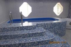 Sauna2_840x630