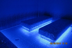 Sauna7_840x630