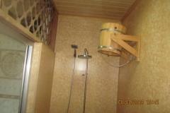 Sauna8_840x630